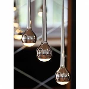Tobias Grau Leuchten | Design Leuchten & Lampen |