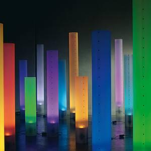 Designer Stehlampen | Stehleuchten Büro | Deckenfluter |
