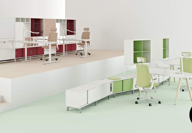 Büromöbel Branchennews | Alle News aus Deutschland online |