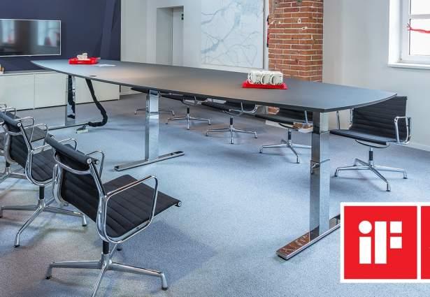 Büromöbel , Portal Deutschland - officebase - alle Marken & Produkte