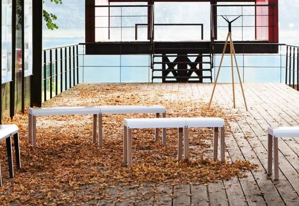 officebase b rom bel portal deutschland alle marken. Black Bedroom Furniture Sets. Home Design Ideas