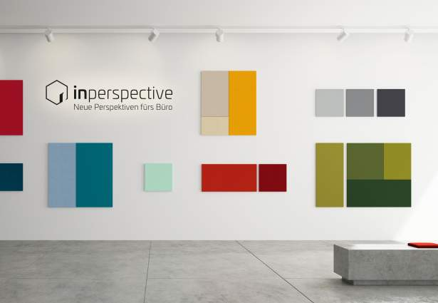 inperspective - PALMBERGs neues Online Magazin