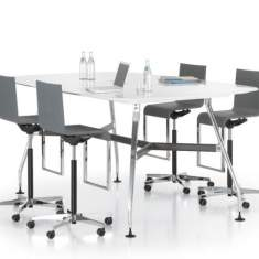 officebase, vitra, .03, .03 High