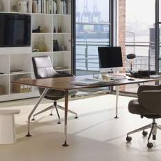 officebase, vitra, grand, Grand Conference