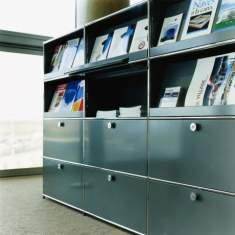 b roeinrichtung b rom bel portal deutschland alle marken. Black Bedroom Furniture Sets. Home Design Ideas