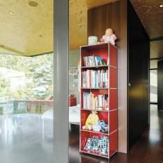 b roeinrichtung b rom bel sterreich alle marken produkte. Black Bedroom Furniture Sets. Home Design Ideas