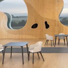 b roeinrichtung b rom bel portal deutschland alle marken produkte. Black Bedroom Furniture Sets. Home Design Ideas
