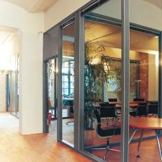 b rom bel portal deutschland officebase alle marken produkte. Black Bedroom Furniture Sets. Home Design Ideas