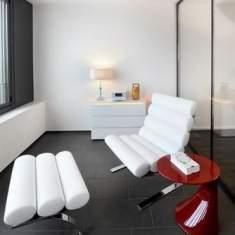 moderne mediterrane einrichtung apartment, büroeinrichtung, büromöbel-portal deutschland, alle marken & produkte, Design ideen
