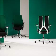 officebase, ROHDE & GRAHL (Nowy Styl Group), Denuo, Denuo Mesh