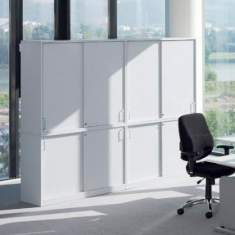officebase, Nowy Styl, easy space, E10