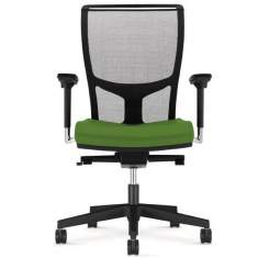 officebase, Nowy Styl, z-body, Z-Body