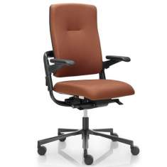 officebase, ROHDE & GRAHL (Nowy Styl Group), xenium®-basic