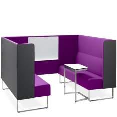 b roeinrichtung b rom bel sterreich alle marken. Black Bedroom Furniture Sets. Home Design Ideas