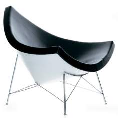 vitra, Coconut Chair