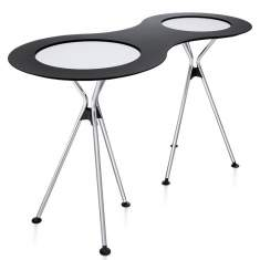 Sedus, meet table