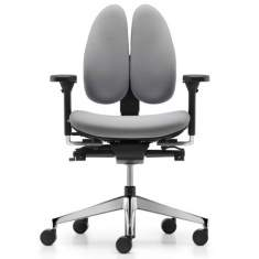 officebase, ROHDE & GRAHL (Nowy Styl Group), duo back® 11+12