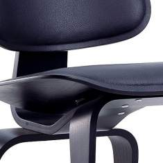 officebase, vitra, LCW, LCW Leather