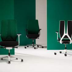 officebase, ROHDE & GRAHL (Nowy Styl Group), Denuo, Denuo UPH
