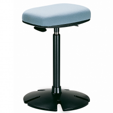 Steelcase, B-Free Sit Stand