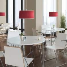 Moveme Tisch Von König Neurath Büromöbel Karben Officebase