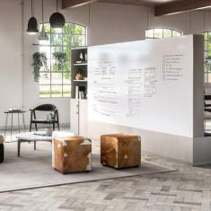 officebase, Steelcase, share it, Share It Collection