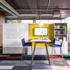 Steelcase, Share It Collection