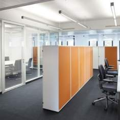 officebase, ROHDE & GRAHL (Nowy Styl Group), K40, K40 Akustik