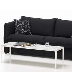 officebase, vitra, mariposa, Mariposa Club Sofa
