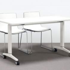 Lindemann Berliner Büromöbelfabrik Officebase