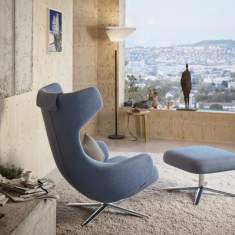 officebase, vitra, Repos & Grand Repos
