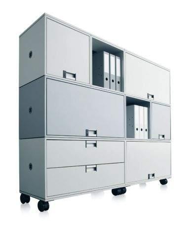 Steelcase   Büromöbel   Schreibtische   Bürostühle  