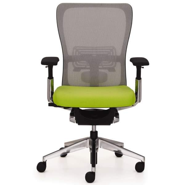 Comforto 89 Bürostuhl Von Haworth Gmbh Büromöbel Officebasede