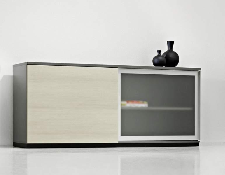 Aesta Von Ceka Büromöbel Schreibtische Steh Sitztische