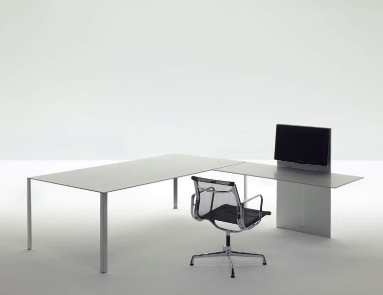 Unifor | Italienische Büromöbel | Deutscher Fachhandel