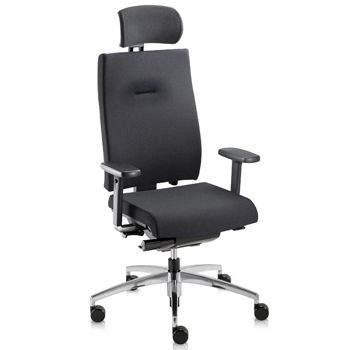 SITAG Büromöbel | Bürostühle | Sitag Deutschland|