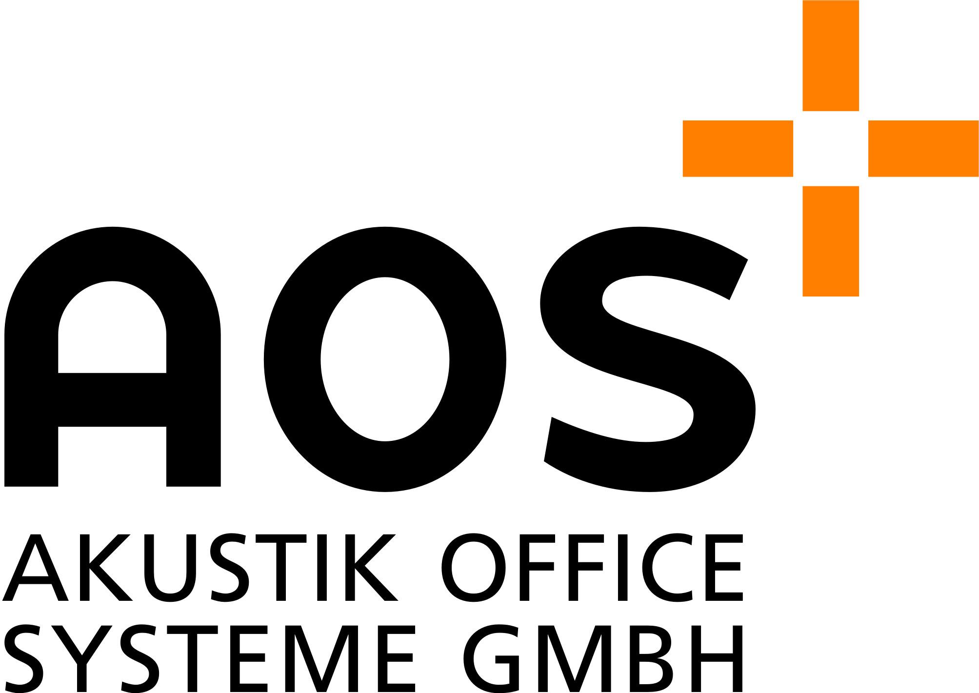 Büromöbel , alle Hersteller & Marken auf officebase.info